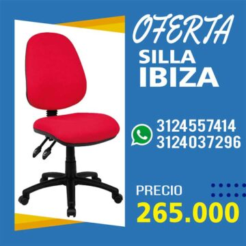 oferta-ibiza