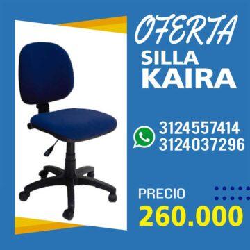 oferta-kaira