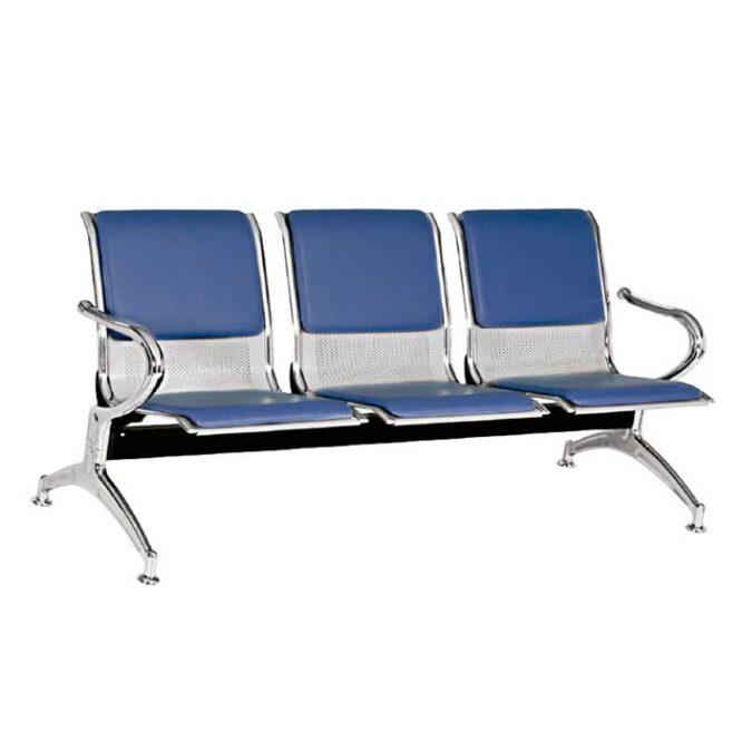 aeropuerto-tapizado3