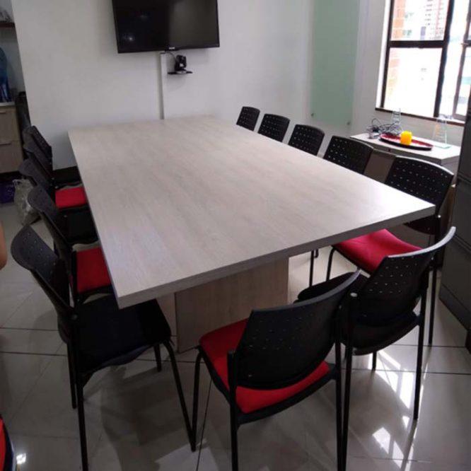 mesa-junta-2